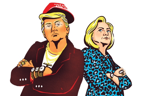 trump-hillary-rap-history-bb24-2016-billboard-1548.jpg